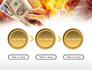 Gold Investment slide 5