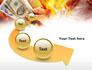 Gold Investment slide 6