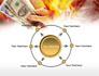 Gold Investment slide 7