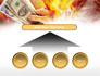 Gold Investment slide 8