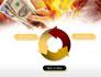 Gold Investment slide 9