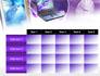 Internet Devices slide 15