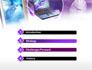 Internet Devices slide 3
