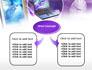 Internet Devices slide 4