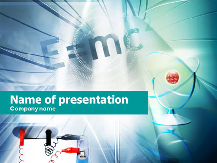 Physics powerpoint templates vatozozdevelopment physics powerpoint templates toneelgroepblik Choice Image
