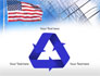 American City slide 10