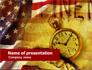 American History slide 1
