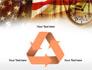 American History slide 10