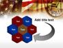 American History slide 11