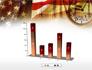 American History slide 17
