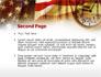 American History slide 2