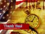 American History slide 20
