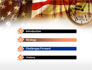 American History slide 3