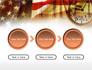 American History slide 5