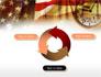 American History slide 9