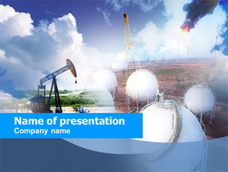 Ppt presentation on sources of energy for class 10th
