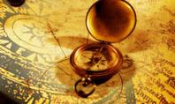 Navigation Tools Presentation Template