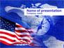 Columbus Day slide 1