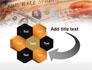 Accounting Data slide 11