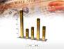 Accounting Data slide 17