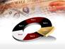 Accounting Data slide 19