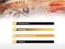Accounting Data slide 3