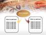 Accounting Data slide 4