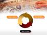 Accounting Data slide 9