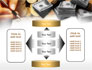 Financial Accountancy slide 13