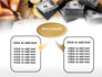 Financial Accountancy slide 4