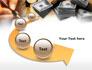 Financial Accountancy slide 6