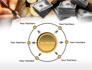 Financial Accountancy slide 7
