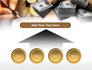 Financial Accountancy slide 8
