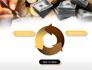 Financial Accountancy slide 9