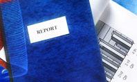 Copybooks And Notebooks Presentation Template
