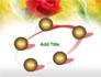 Red Roses slide 14