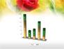 Red Roses slide 17