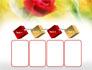 Red Roses slide 18