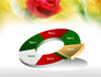 Red Roses slide 19