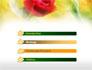 Red Roses slide 3