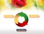 Red Roses slide 9