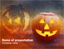 Halloween slide 1