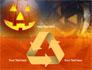 Halloween slide 10