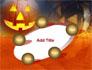 Halloween slide 14