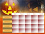 Halloween slide 15