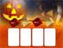 Halloween slide 18