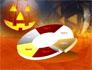 Halloween slide 19