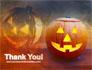 Halloween slide 20