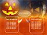 Halloween slide 4