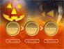 Halloween slide 5